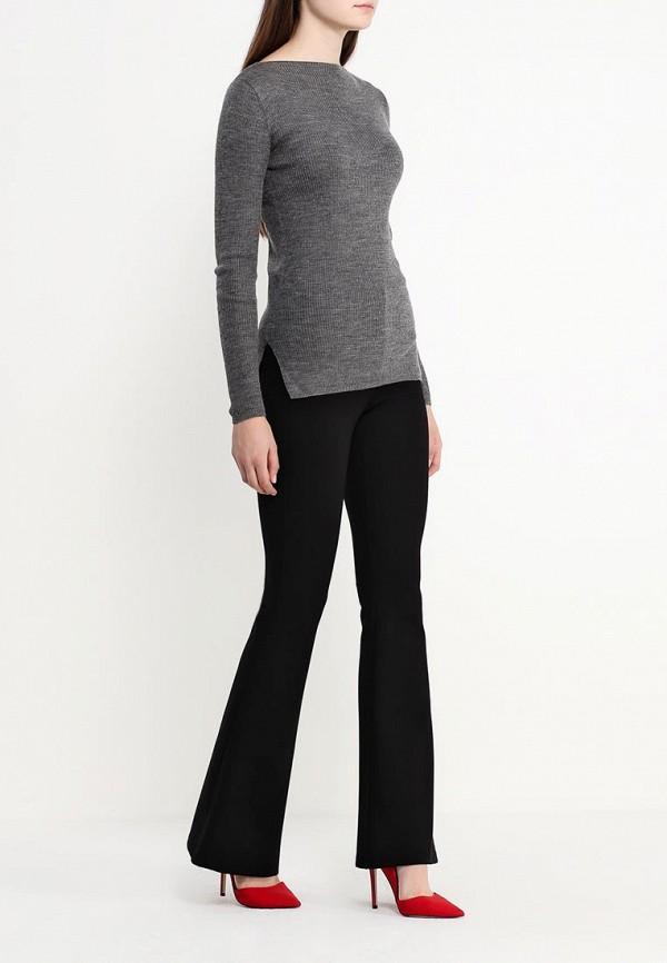 Женские широкие и расклешенные брюки adL 153U0379000: изображение 2