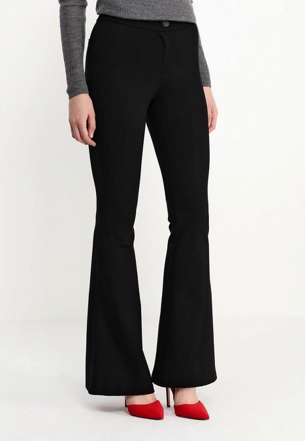 Женские широкие и расклешенные брюки adL 153U0379000: изображение 3