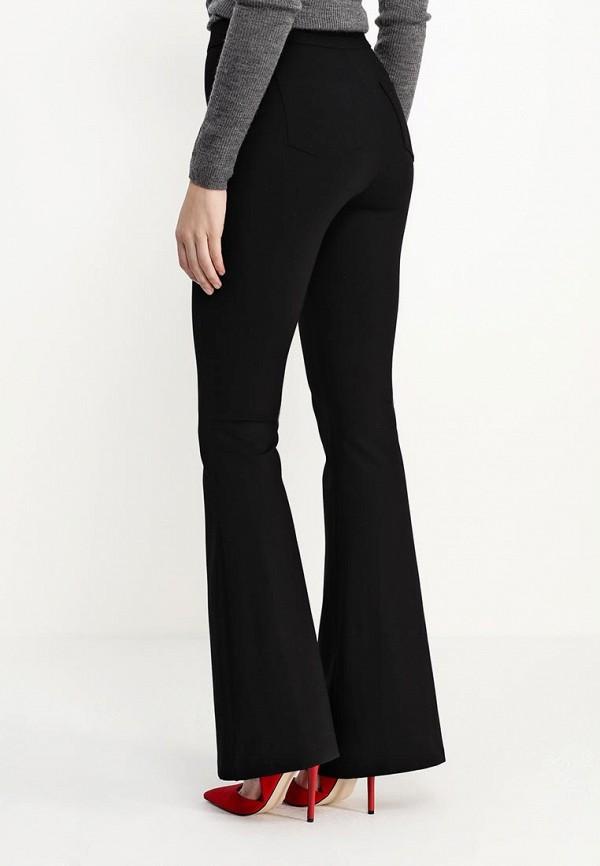 Женские широкие и расклешенные брюки adL 153U0379000: изображение 4