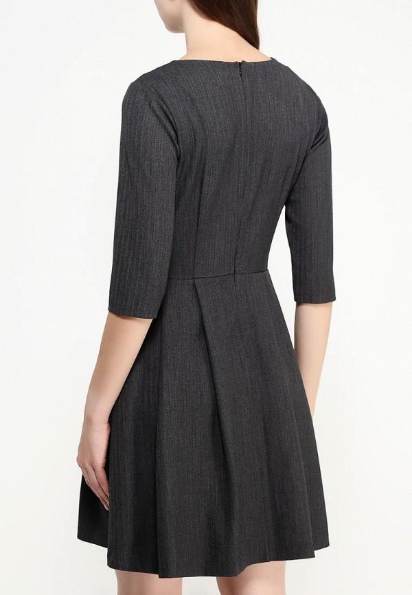 Платье-миди adL 12427392000: изображение 5