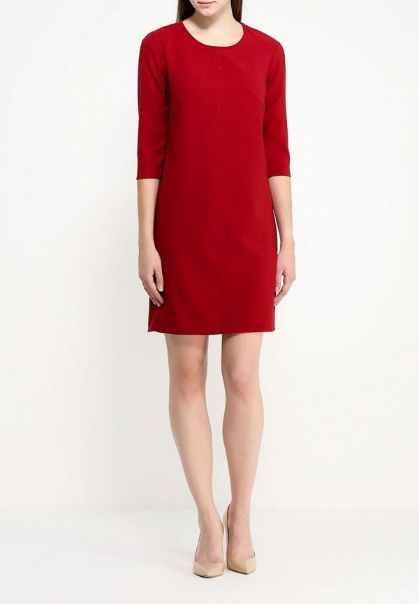 Платье-миди adL 12427474000: изображение 3