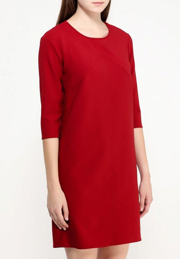 Платье-миди adL 12427474000: изображение 4