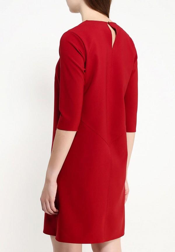Платье-миди adL 12427474000: изображение 5