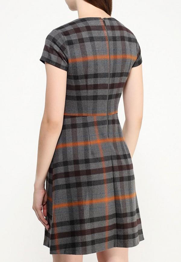 Платье-миди adL 12427236000: изображение 4