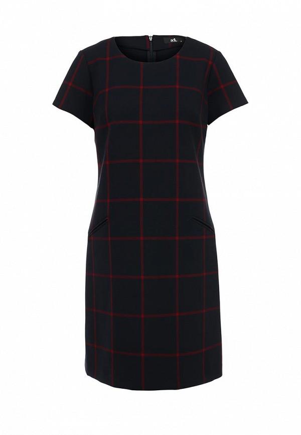 Платье-миди adL 124W8160001: изображение 1