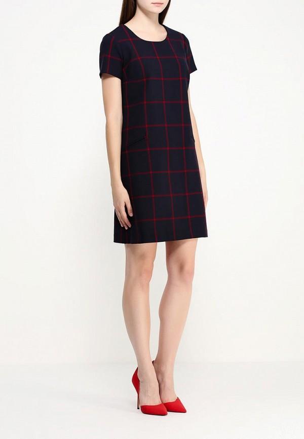 Платье-миди adL 124W8160001: изображение 2