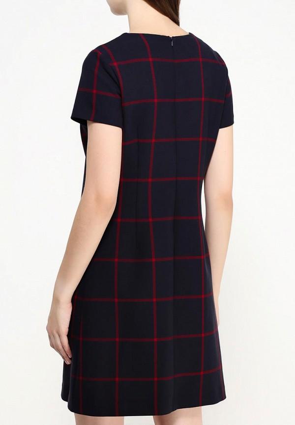 Платье-миди adL 124W8160001: изображение 4