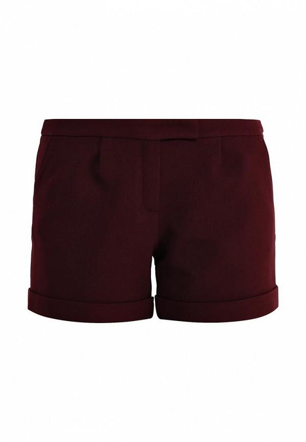 Женские повседневные шорты adL 17018434006: изображение 1