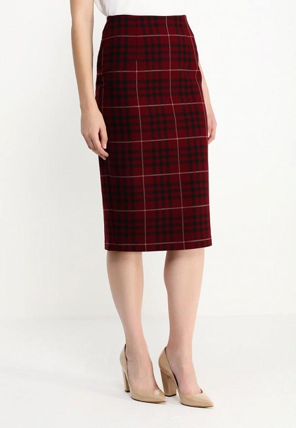Прямая юбка adL 12722632014: изображение 4