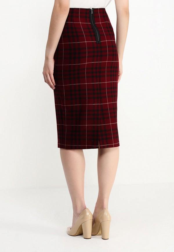 Прямая юбка adL 12722632014: изображение 5