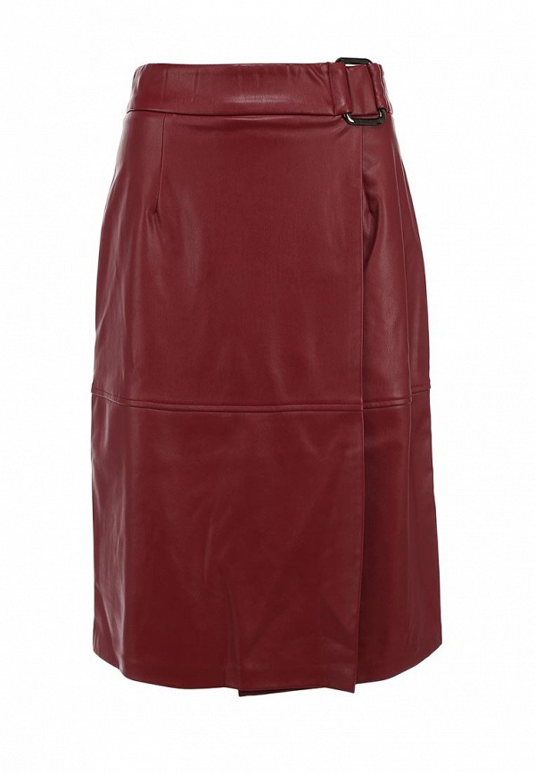 Прямая юбка adL 127U0309000: изображение 2