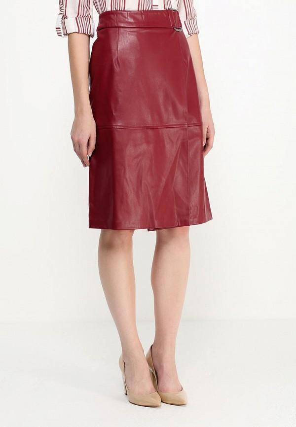 Прямая юбка adL 127U0309000: изображение 4
