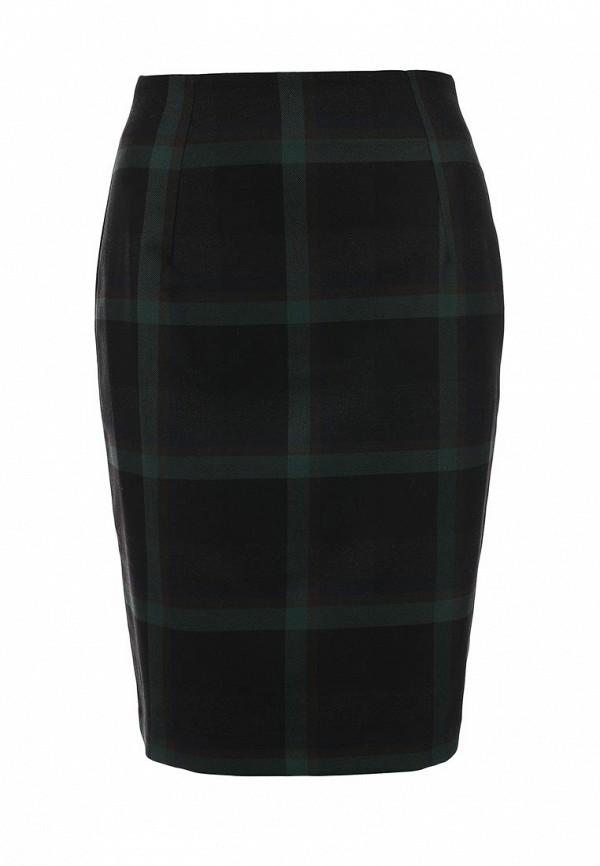 Прямая юбка adL 12722632010: изображение 2
