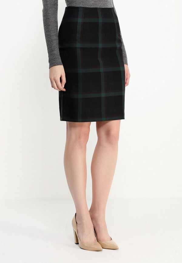 Прямая юбка adL 12722632010: изображение 4