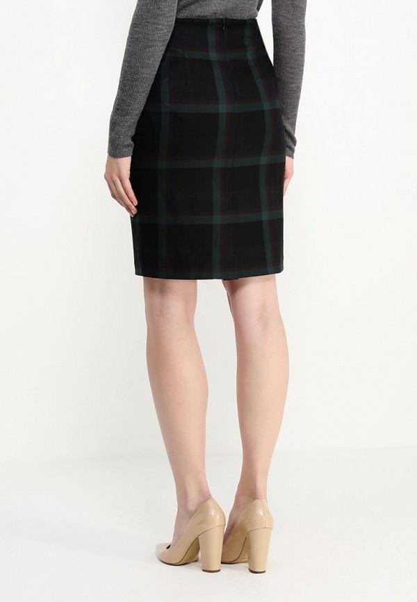 Прямая юбка adL 12722632010: изображение 5