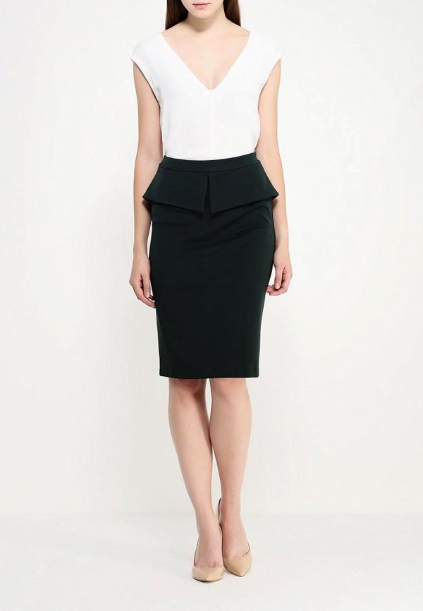 Прямая юбка adL 12725061001: изображение 3