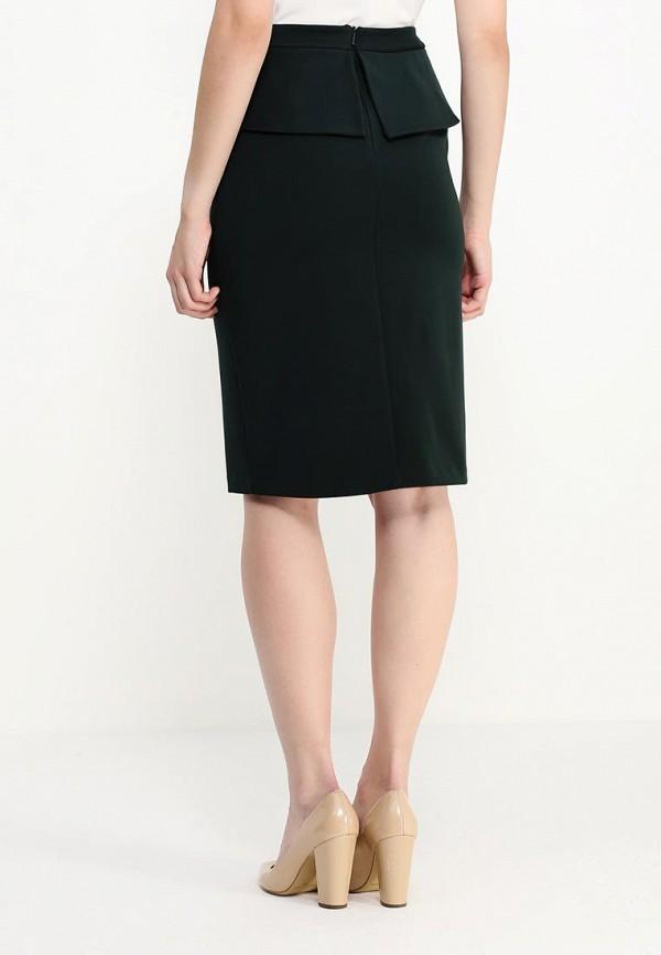 Прямая юбка adL 12725061001: изображение 5