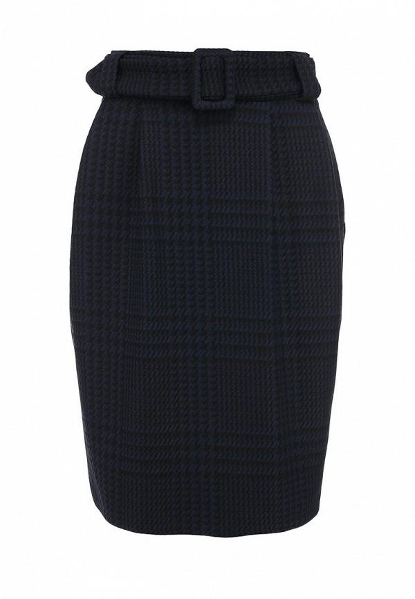 Прямая юбка adL 12727351000: изображение 1