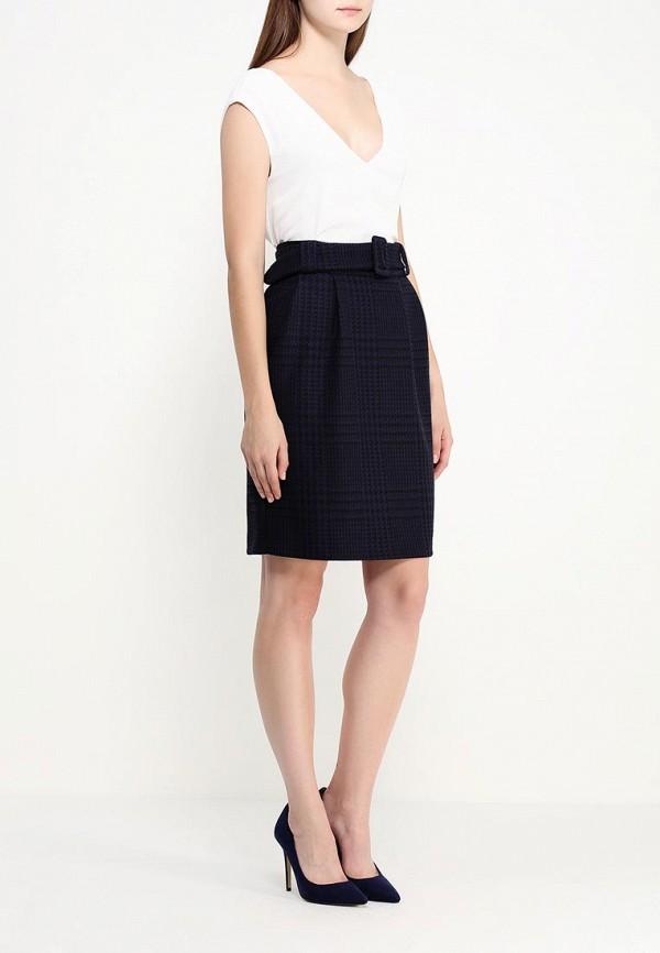 Прямая юбка adL 12727351000: изображение 2