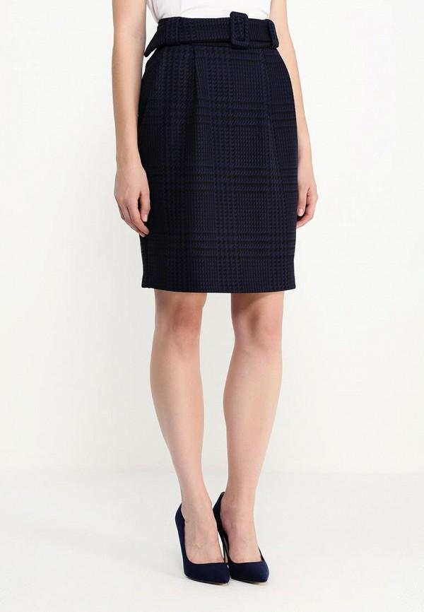 Прямая юбка adL 12727351000: изображение 3