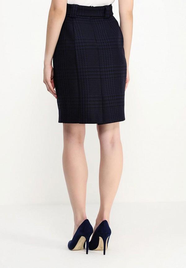 Прямая юбка adL 12727351000: изображение 4
