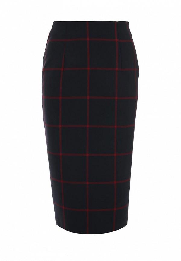 Прямая юбка adL 127W8158001: изображение 1