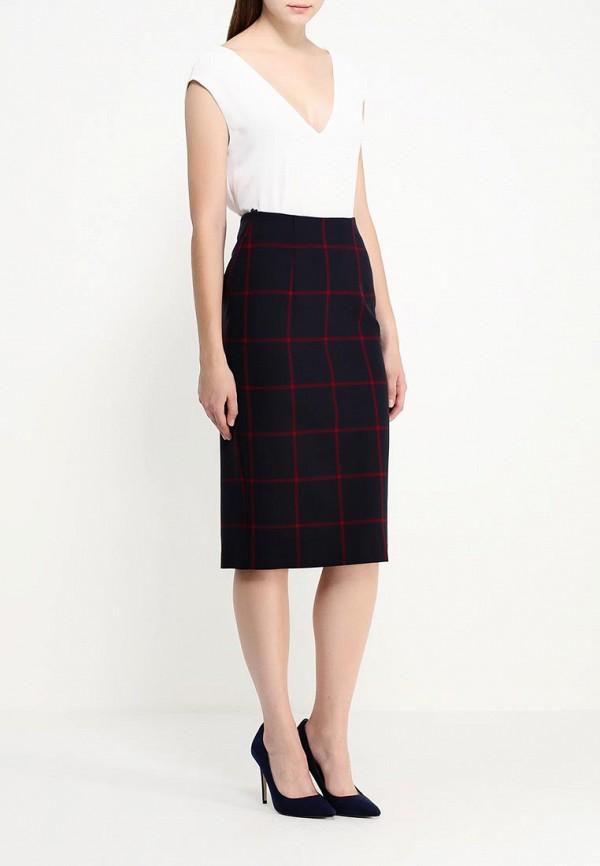 Прямая юбка adL 127W8158001: изображение 2