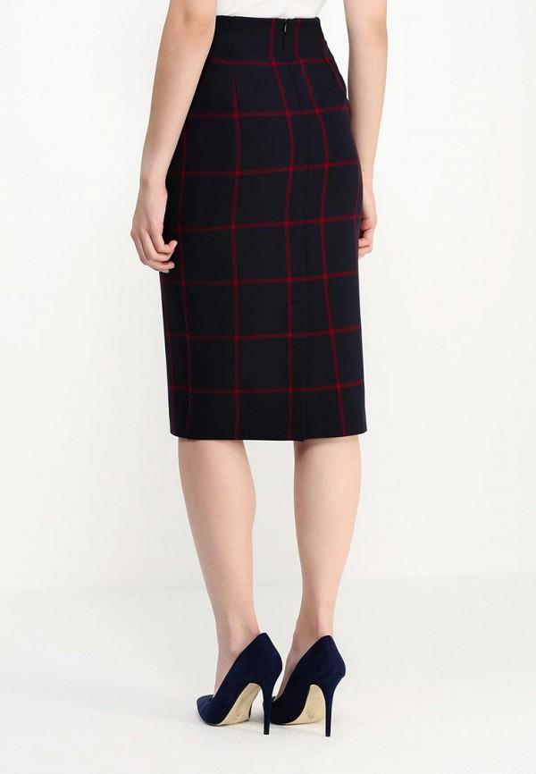 Прямая юбка adL 127W8158001: изображение 4