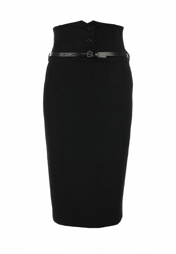 Узкая юбка adL 12722808003: изображение 1