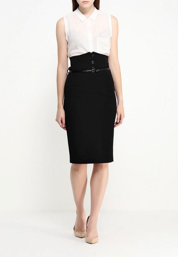 Узкая юбка adL 12722808003: изображение 2