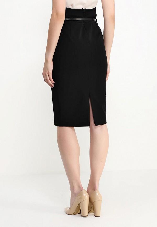 Узкая юбка adL 12722808003: изображение 4