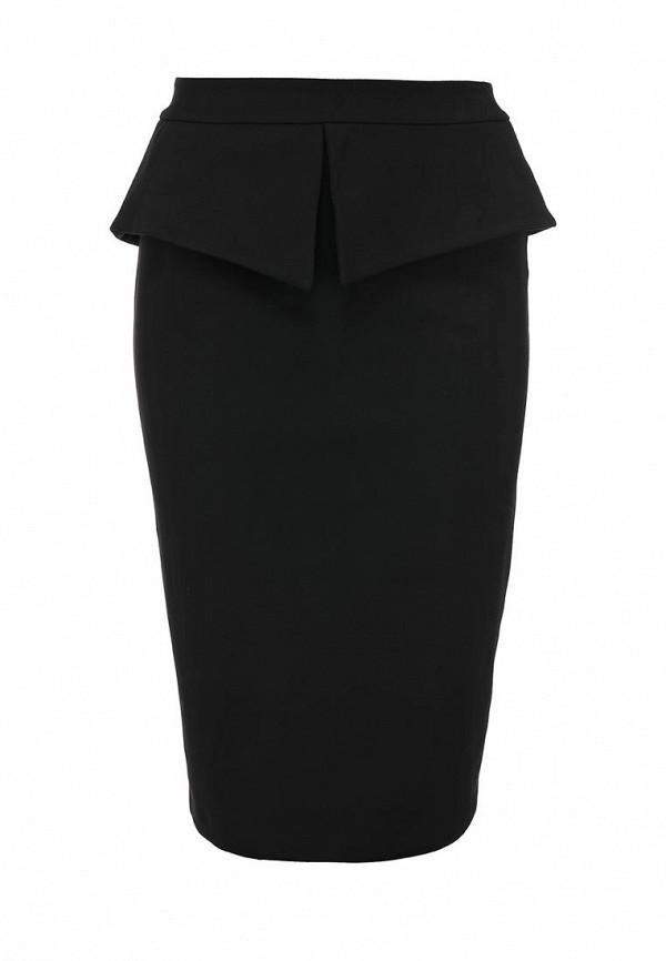 Прямая юбка adL 12725061001: изображение 1