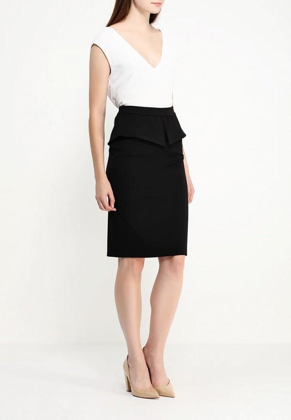 Прямая юбка adL 12725061001: изображение 2