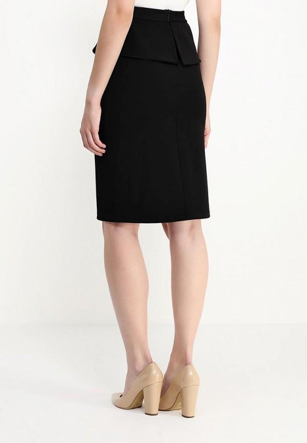 Прямая юбка adL 12725061001: изображение 4