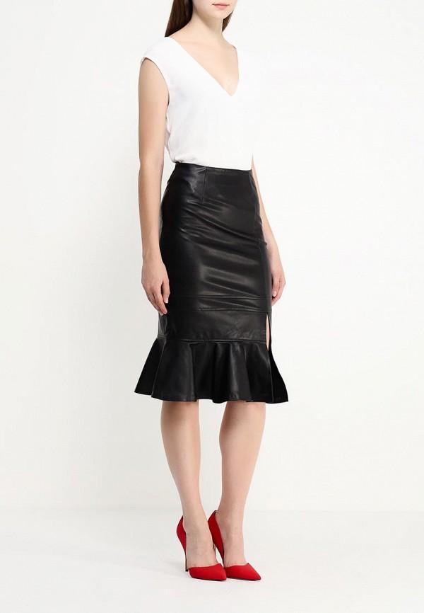 Широкая юбка adL 127U0306000: изображение 2
