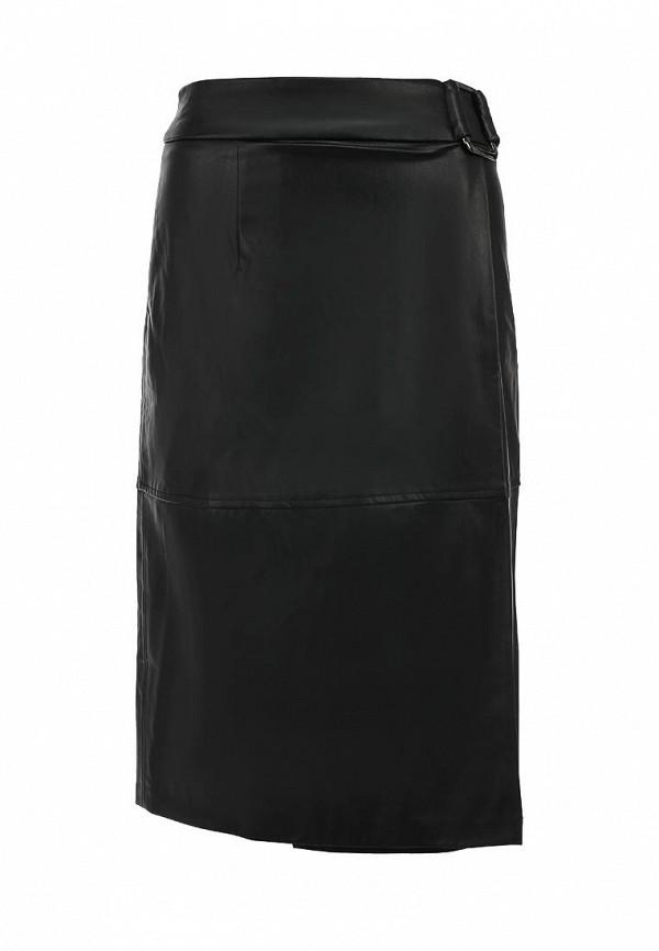 Прямая юбка adL 127U0309000