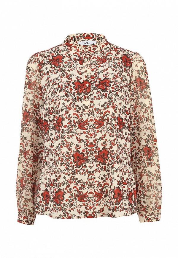 Блуза adL 11527131004: изображение 1