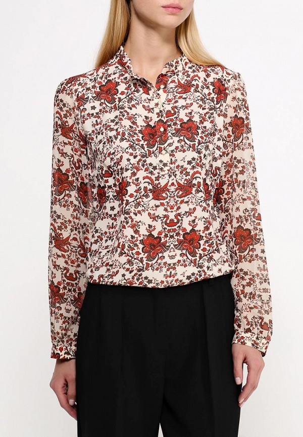Блуза adL 11527131004: изображение 3