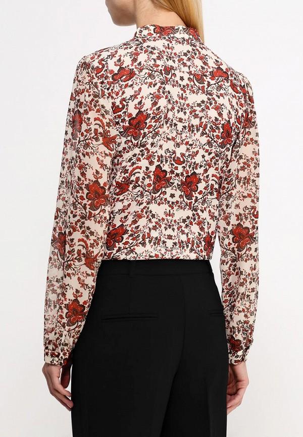 Блуза adL 11527131004: изображение 4