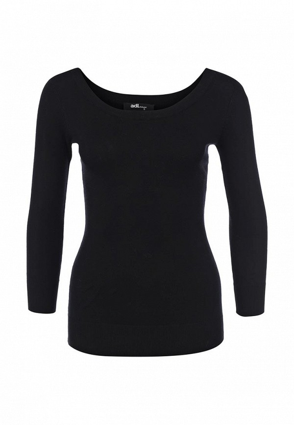 Пуловер adL 13912360009: изображение 1