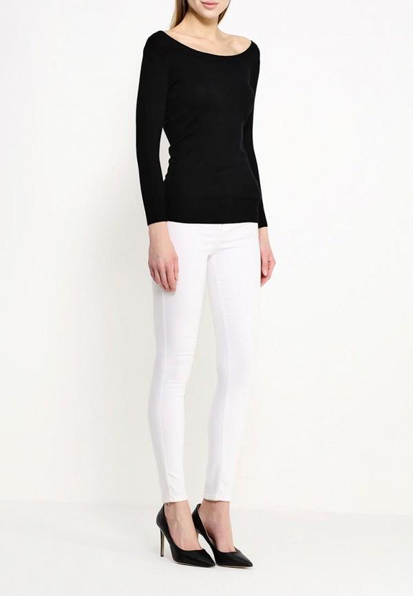 Пуловер adL 13912360009: изображение 2