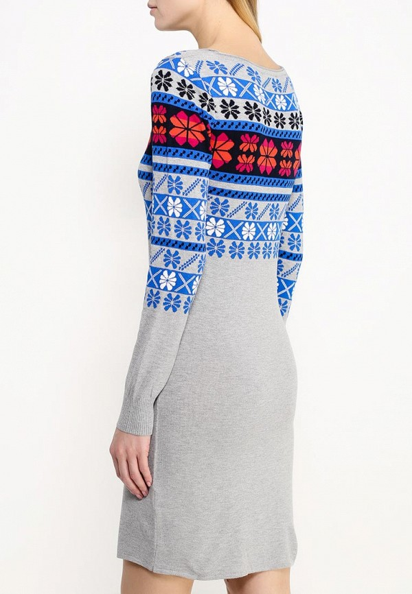 Платье-миди adL 124W7791000: изображение 4