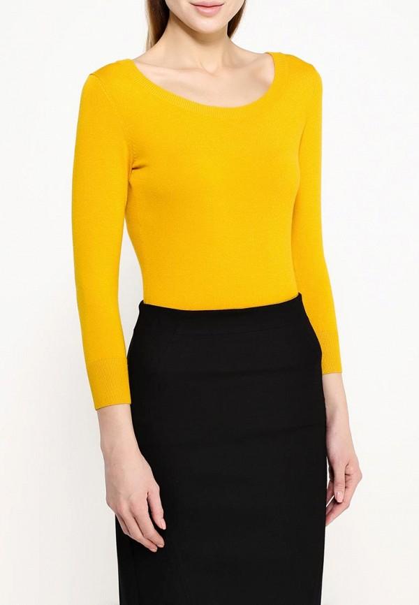 Пуловер adL 13912360009: изображение 3