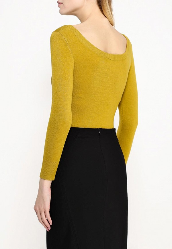 Пуловер adL 13912360009: изображение 4