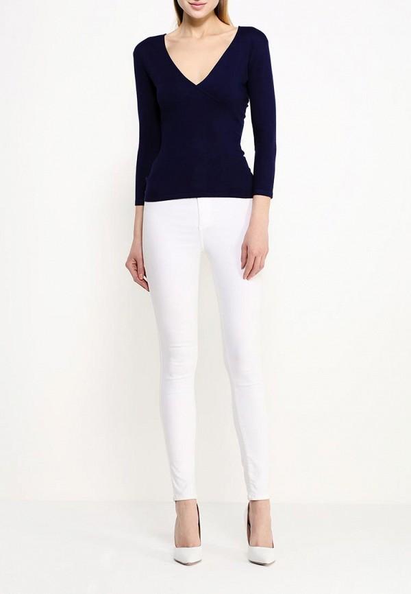 Пуловер adL 13923483005: изображение 2