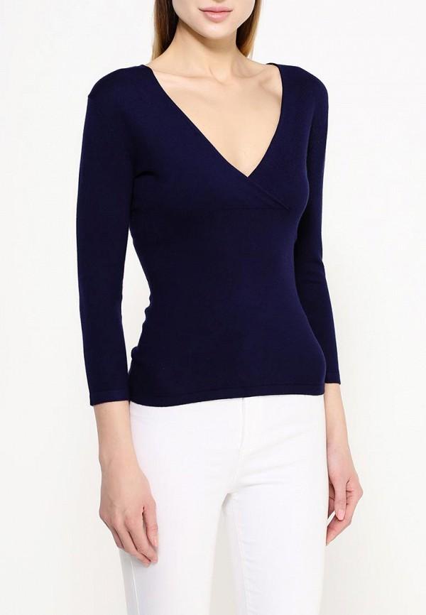 Пуловер adL 13923483005: изображение 3