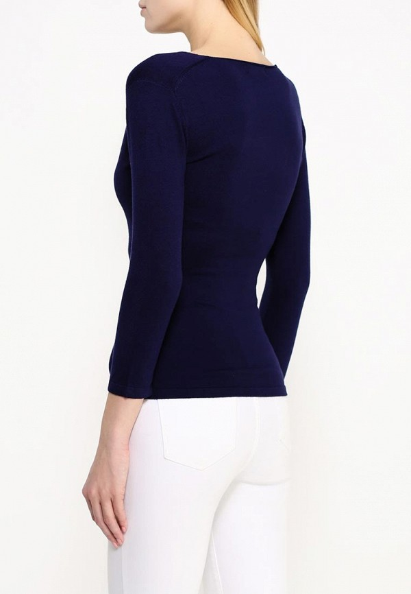 Пуловер adL 13923483005: изображение 4