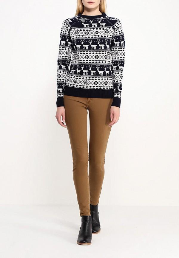 Пуловер adL 7140001: изображение 2