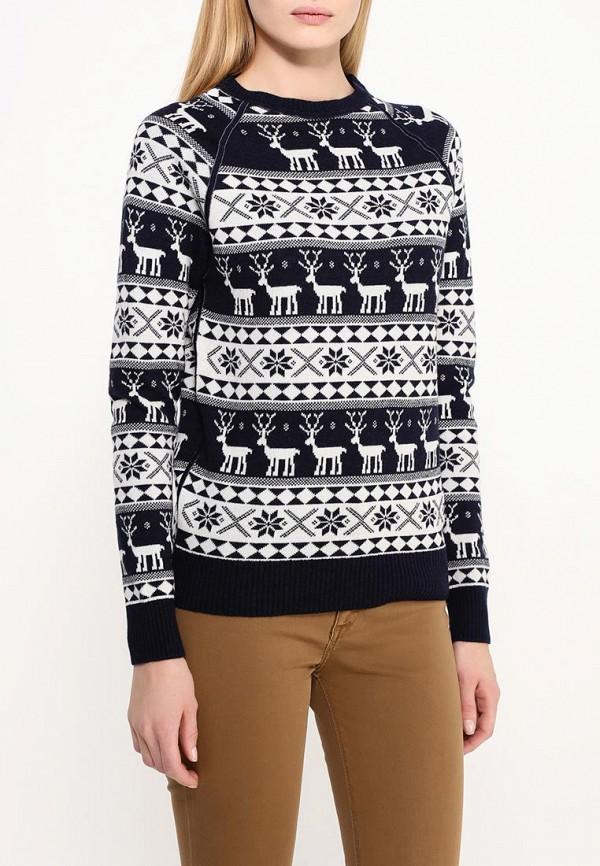 Пуловер adL 7140001: изображение 3