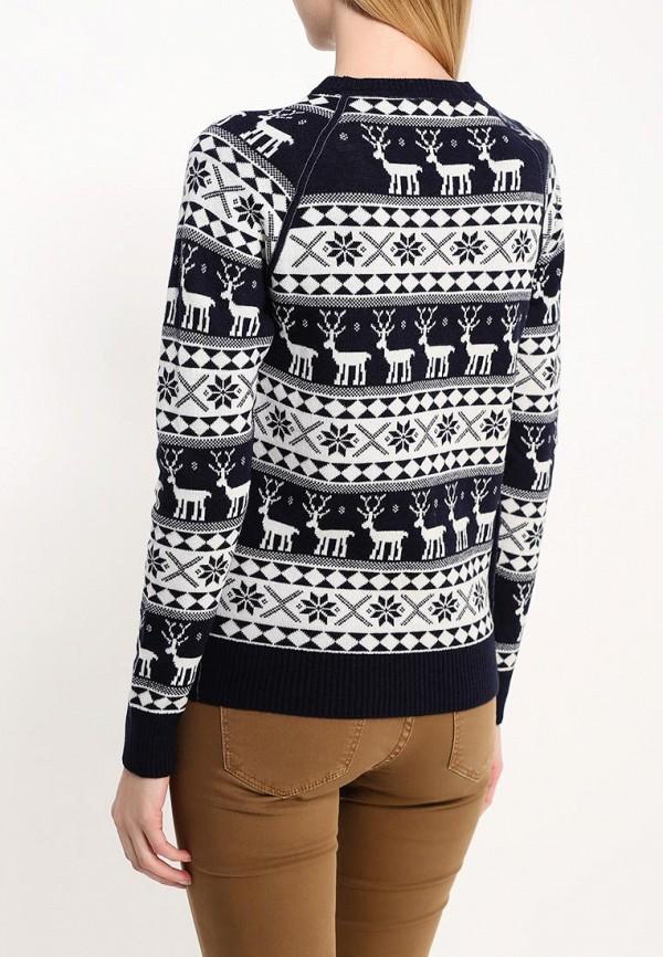 Пуловер adL 7140001: изображение 4